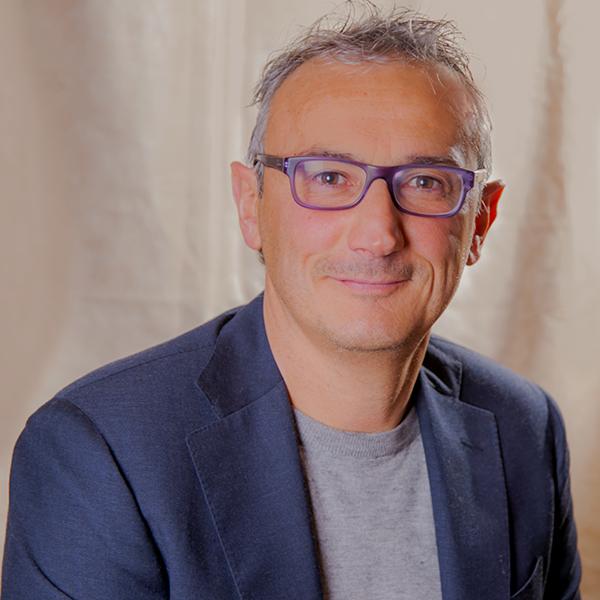 Aldo Nicolello - Siteco srl