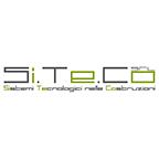 logo_siteco_ipadx2