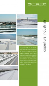 Coperture-Industriali-siteco