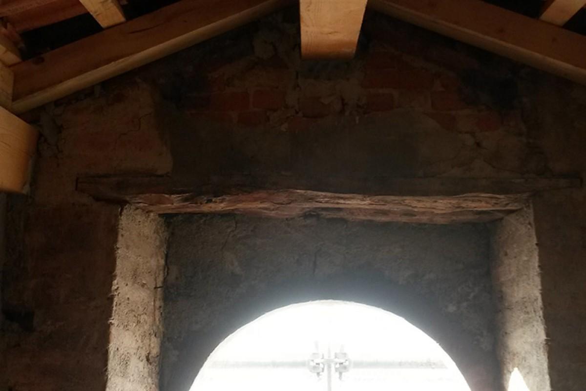 siteco-copertura-tetto-tegole-11