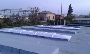 siteco-edilizia-generale-finestrature-e-cupolini-13