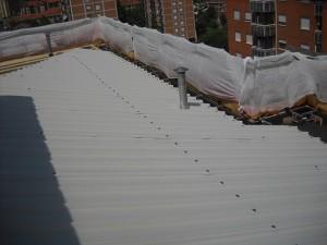 siteco-lavori-bonifica-amianto-22