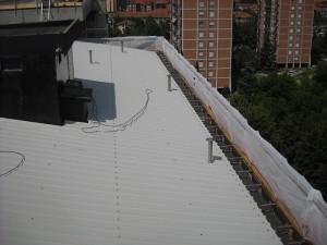 siteco-lavori-bonifica-amianto-23