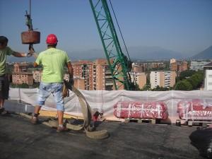 siteco-lavori-bonifica-amianto-5