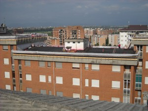 siteco-lavori-bonifica-amianto-6