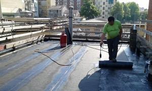 siteco-lavori-realizzati-ponderano-impermeabilizzazione-3