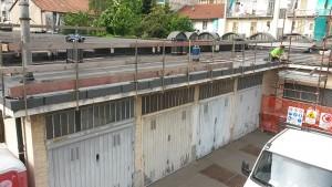 siteco-lavori-realizzati-ponderano-impermeabilizzazione-4a