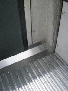 siteco-lavori-smaltimento-amianto-8