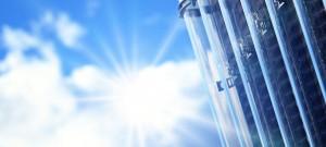 Pannelli-solari-prezzi