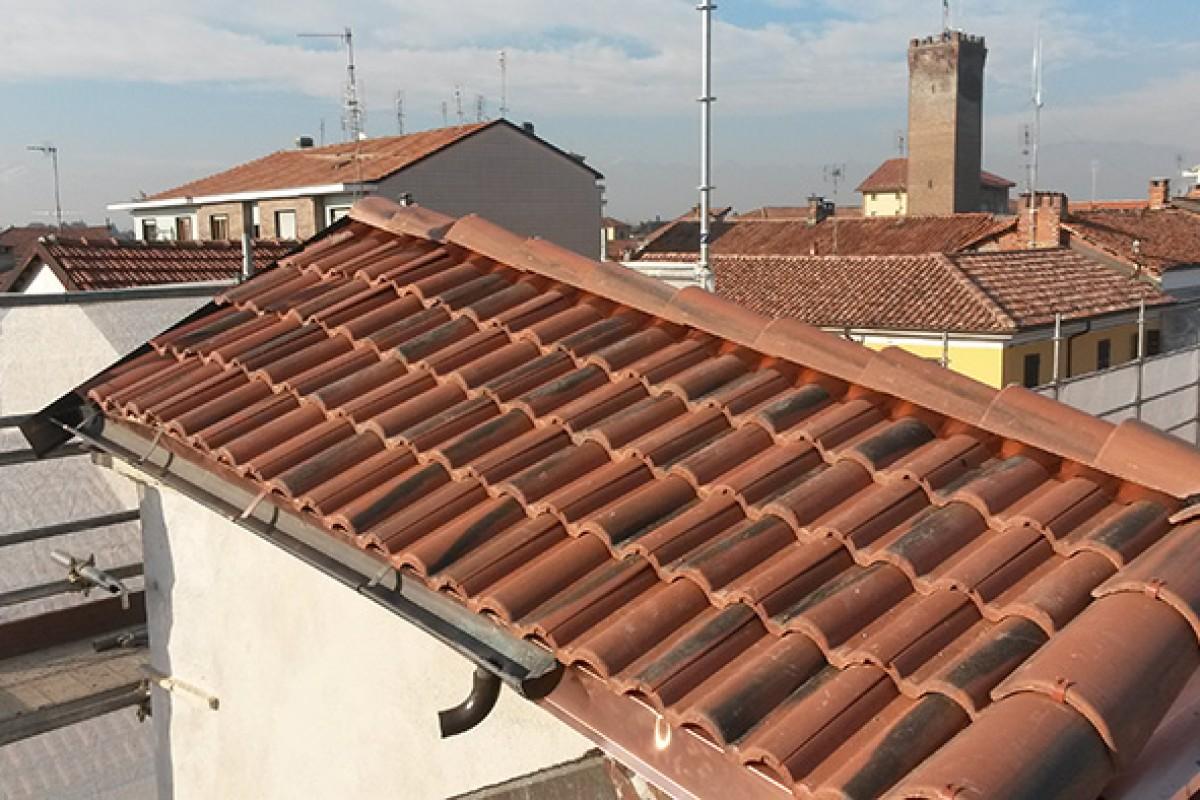 siteco-copertura-tetto-tegole-1
