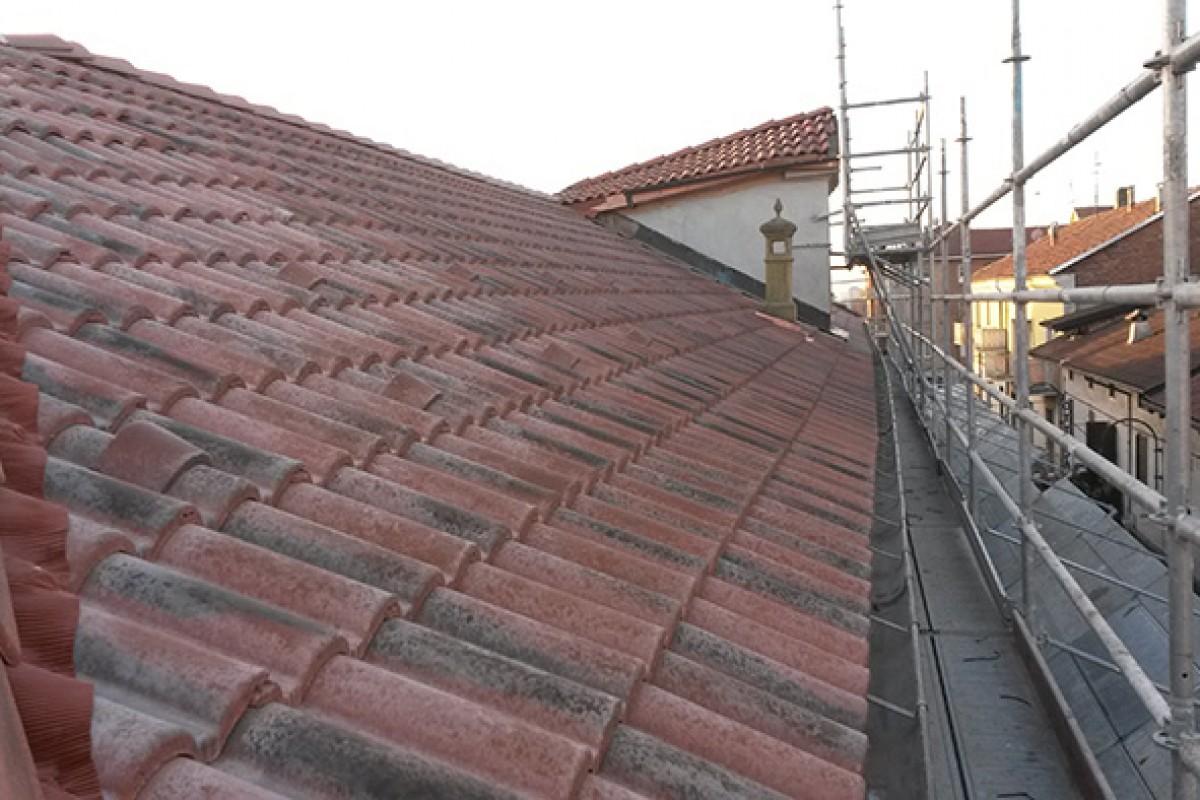 siteco-copertura-tetto-tegole-5