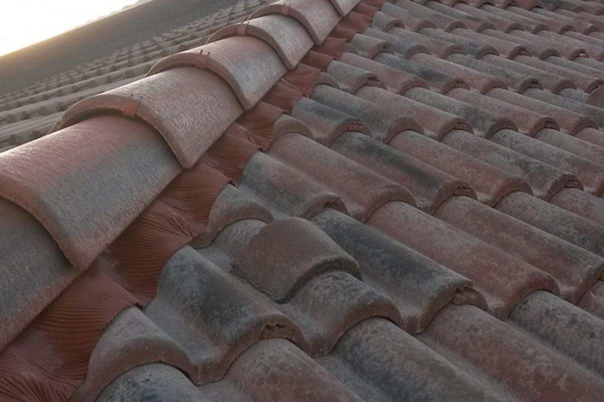 siteco-copertura-tetto-tegole-6