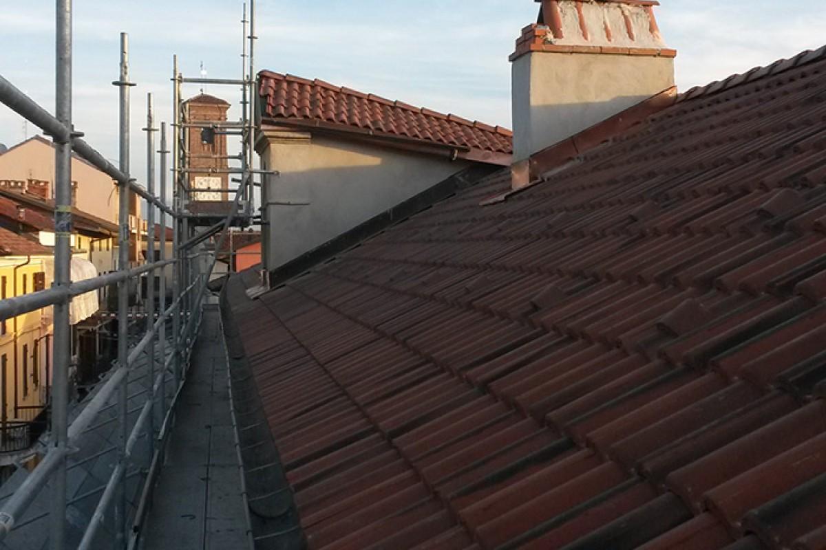 siteco-copertura-tetto-tegole-8