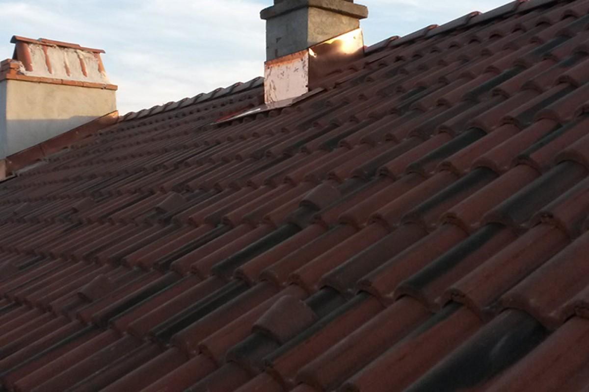 siteco-copertura-tetto-tegole-9