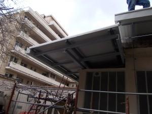 siteco-coperture-civili-carpentiera-in-ferro-127