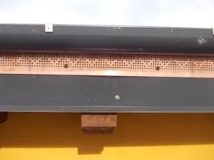 siteco-coperture-civili-dettagli-in-lattoneria-2