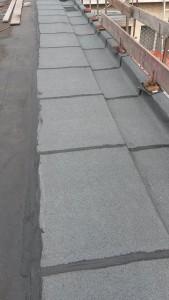 siteco-lavori-realizzati-ponderano-impermeabilizzazione-12